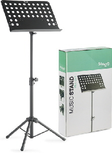 Stagg Vented Stand