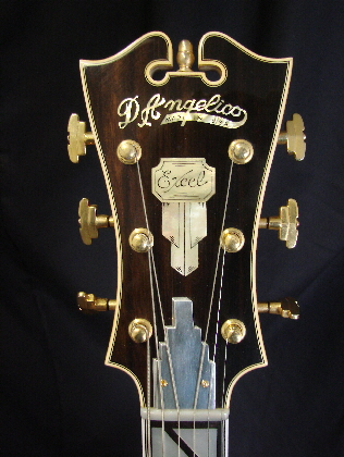 D'Angelico02