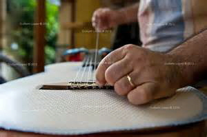 Luthier3